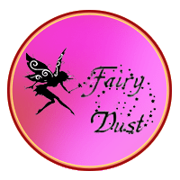 FairyDustCremeLg