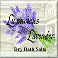 LuxuriousLavenderSaltsPL