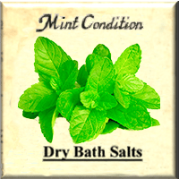 MintConditionSaltsPL