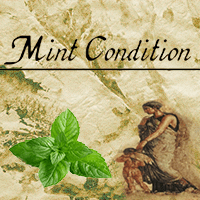 MintConditionScrubPL