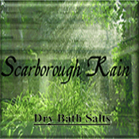 ScarboroughRainSaltsPL