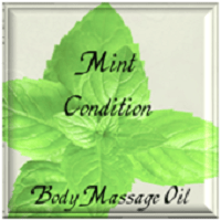 MintConditionOilSm2
