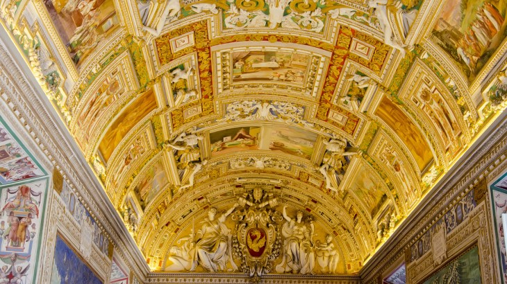 Image result for vatican