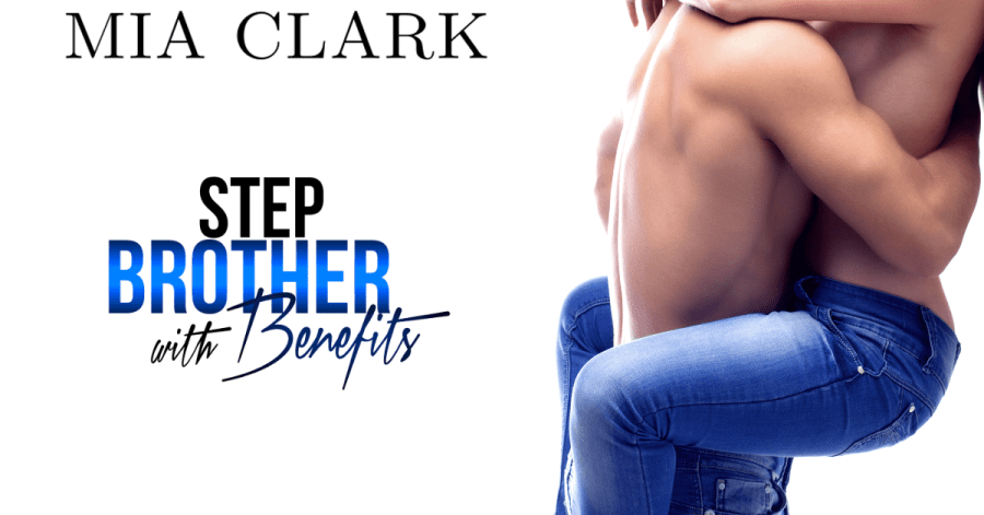 stepbrother with benefits review - steamy intro teaser