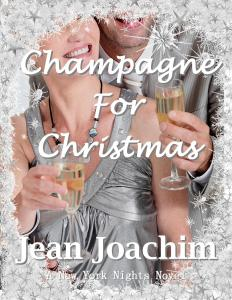 Champagne-for-Christmas-silverwht-FINAL