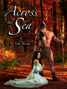 Across-the-Sea-Final-Cover