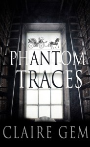 PHANTOM-TRACES_505x825