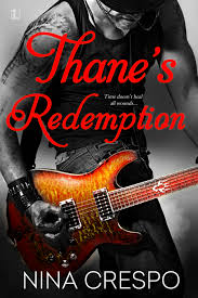 ThanesRedemption_Cover