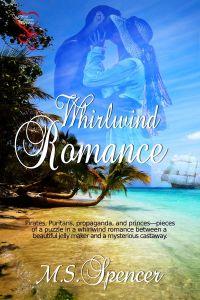 WhirlwindRomance