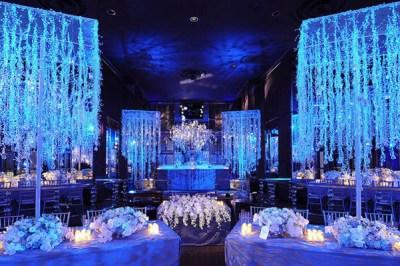 Winter wedding | romanceishope