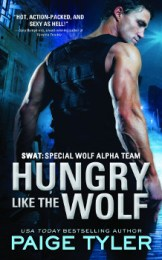 Hungry_Like_the_Wolf_paigetyler_nov2015