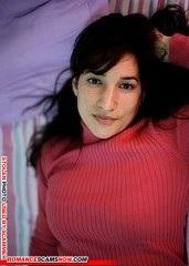Scammer: Brenda Shaw brendashaw31@yahoo.co.uk IP Address: 41.190.3.245 [Nigeria]
