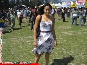 here it me and my friend - Jessica Jones - Jessy, 29 (jessyx23x) jessicajonesx@yahoo.com - probably stolen photo