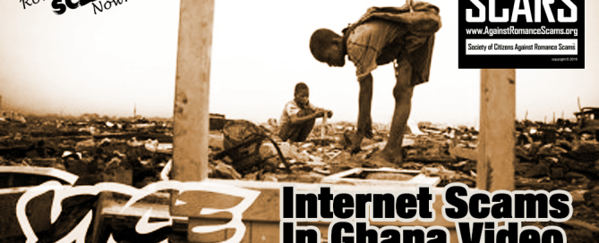 Vice-Internet-Scams-In-Ghana-Video