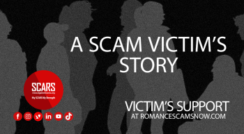 scam-victims-story-2021