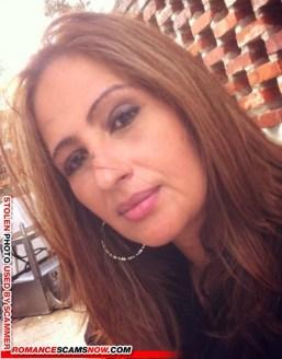 Linda, 41 Virginia Beach, VA, United States