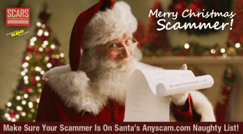 Merry-Christmas-Scammer