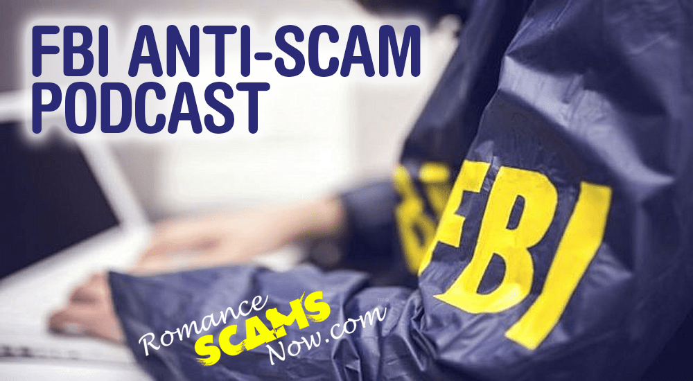 fbi-anti-scam-podcast
