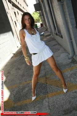 1383011_1375424489364403_1809395682_n - Facebook Photo - From A Fake or Scammer Profile