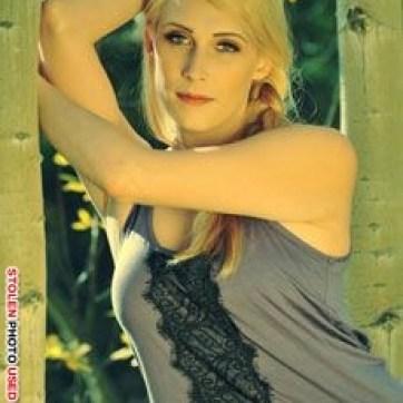 christina10142@yahoo 3 - Confirio.com Dating Scammer
