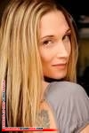 christina10142@yahoo - Confirio.com Dating Scammer