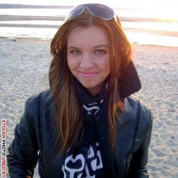 fibelyataty@yandex - Romance Scammer / Dating Scammer - Image Stolen From Real Person