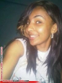 nancy.hima@yahoo.com