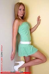 sexy_lady135@yahoo