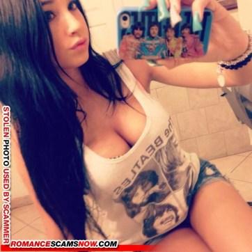 sexyroxanne4u30@yahoo 2