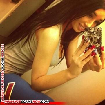 sexyroxanne4u30@yahoo 3