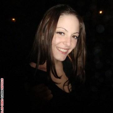 Normajeane2011@yahoo.com