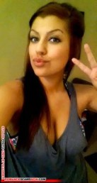 Valentinaesmerolda@yahoo