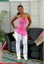 dating scammer: abeka samuel