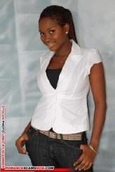jackiemabou@hotmail.com1