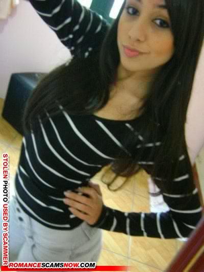 sherryh2929@yahoo