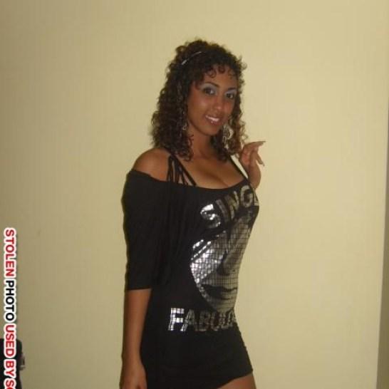 Maryjewell023@yahoo.com 3