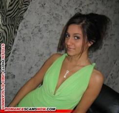 jesika_will@yahoo.com 1