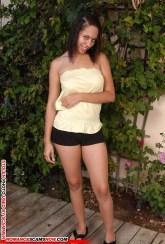 truelovelady70@yahoo.com 2