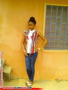 Adeyemi Mariam Blessing 11