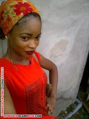 Adeyemi Mariam Blessing 3