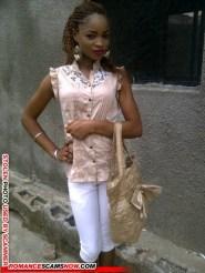 Adeyemi Mariam Blessing 5