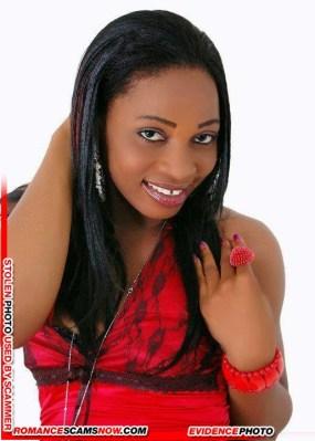 Hawa Pretty Lhadija