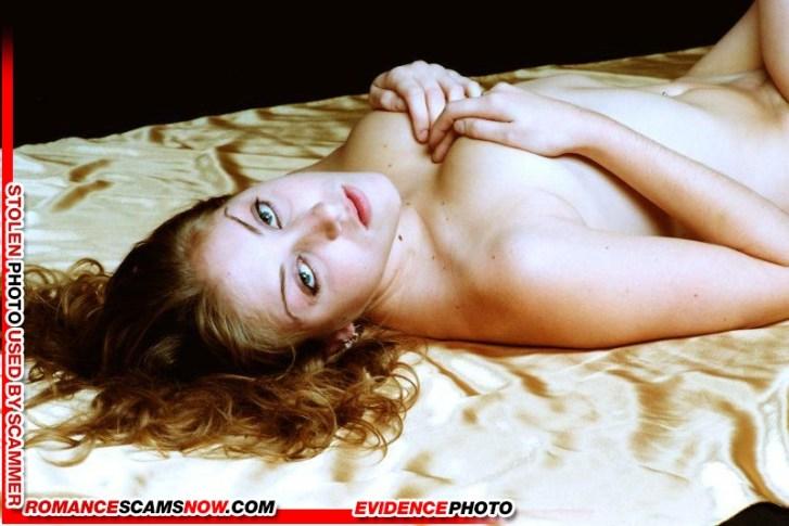 Hellen Petra Silva mk43