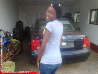 Jimohm Mariam Blessing 2