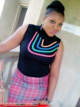 Jonathan Mariam Blessing 13