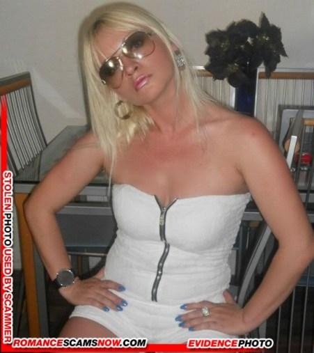 kim Jennifer jenniferlov4492@gmail.com -
