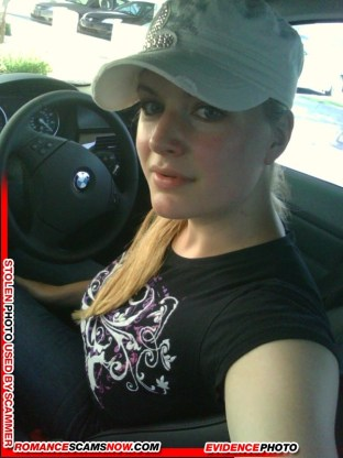 Amanda 5