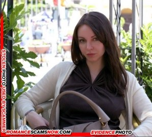 Jemima Clottey 3