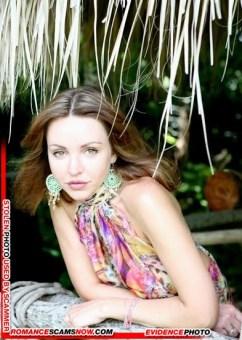 Jemima Clottey 4