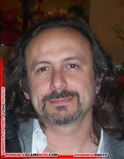 Raphael Rossi - Raph - Raphael Emilleen - rafross07@hotmail.com - Ghana Phone Number: 00233549454905 - IP Address: 65.55.116.23